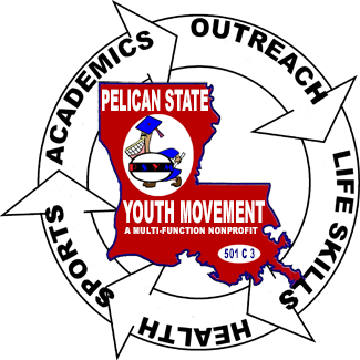 Pelican State Youth Movement